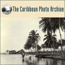 The Caribbean Photo Archive