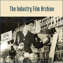 The Industry Film Archive