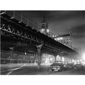 third-avenue-el-at-night