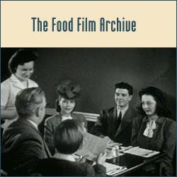 foodfilmarchive4
